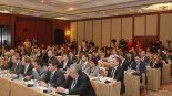 Konferencija   Zelena Ekonomija Prvi Panel  (4)