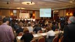 Konferencija   Zelena Ekonomija Prvi Panel  (5)