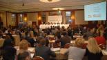 Konferencija   Zelena Ekonomija Prvi Panel  (6)