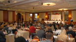 Konferencija   Zelena Ekonomija Prvi Panel  (7)
