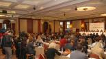Konferencija   Zelena Ekonomija Prvi Panel  (8)