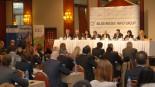 Konferencija   Zelena Ekonomija Prvi Panel  (9)