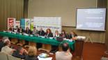 Konferencija Zelena Srbija Panel 1