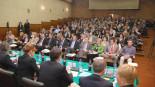 Konferencija Zelena Srbija Panel 1 10