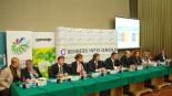 Konferencija Zelena Srbija Panel 1 11