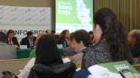 Konferencija Zelena Srbija Panel 1 12