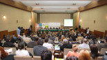 Konferencija Zelena Srbija Panel 1 13