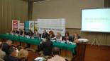 Konferencija Zelena Srbija Panel 1 15