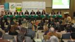 Konferencija Zelena Srbija Panel 1 2