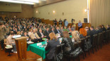 Konferencija Zelena Srbija Panel 1 3