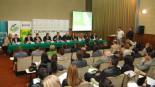 Konferencija Zelena Srbija Panel 1 5