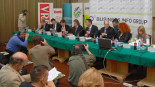 Konferencija Zelena Srbija Panel 1 6