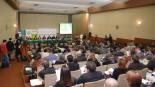 Konferencija Zelena Srbija Panel 1 8