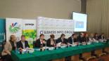 Konferencija Zelena Srbija Panel 1 9