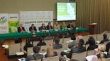 Konferencija Zelena Srbija Panel 2