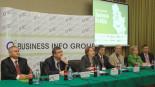 Konferencija Zelena Srbija Panel 2 1