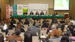 Konferencija Zelena Srbija Panel 2 2
