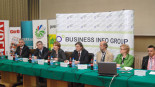 Konferencija Zelena Srbija Panel 2 3