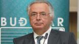 Milija Zecevic Rektor Evropskog Univerziteta