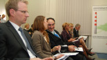 Predizborne Teme   Ekonomija I Socijalna Pitanja  1 (26)