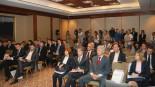 Promocija Edicije Strane Direktne Investicije U Srbiji  (10)