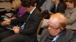 Promocija Edicije Strane Direktne Investicije U Srbiji (11)