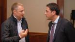 Promocija Edicije Strane Direktne Investicije U Srbiji  (13)