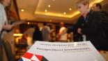 Promocija Edicije Strane Direktne Investicije U Srbiji 2001 2011   (1)