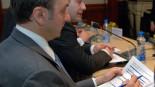 Promocija Edicije Strane Direktne Investicije U Srbiji 2001 2011   (10)