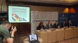 Promocija Edicije Strane Direktne Investicije U Srbiji 2001 2011   (11)