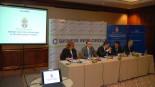 Promocija Edicije Strane Direktne Investicije U Srbiji 2001 2011   (12)