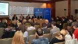 Promocija Edicije Strane Direktne Investicije U Srbiji 2001 2011   (14)