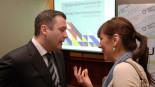 Promocija Edicije Strane Direktne Investicije U Srbiji 2001 2011   (15)