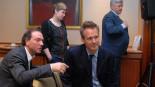 Promocija Edicije Strane Direktne Investicije U Srbiji 2001 2011   (16)