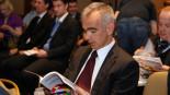 Promocija Edicije Strane Direktne Investicije U Srbiji 2001 2011   (2)