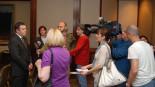 Promocija Edicije Strane Direktne Investicije U Srbiji 2001 2011   (20)