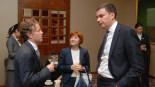 Promocija Edicije Strane Direktne Investicije U Srbiji 2001 2011   (22)