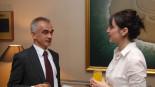 Promocija Edicije Strane Direktne Investicije U Srbiji 2001 2011   (23)