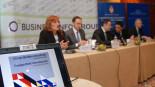 Promocija Edicije Strane Direktne Investicije U Srbiji 2001 2011   (4)