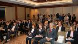 Promocija Edicije Strane Direktne Investicije U Srbiji 2001 2011   (5)