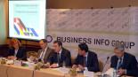 Promocija Edicije Strane Direktne Investicije U Srbiji 2001 2011   (6)