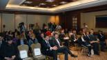 Promocija Edicije Strane Direktne Investicije U Srbiji 2001 2011   (7)