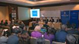 Promocija Edicije Strane Direktne Investicije U Srbiji 2001 2011   (8)