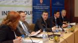 Promocija Edicije Strane Direktne Investicije U Srbiji 2001 2011   (9)