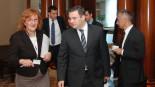 Promocija Edicije Strane Direktne Investicije U Srbiji (5)