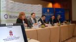 Promocija Edicije Strane Direktne Investicije U Srbiji  (6)