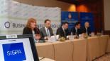Promocija Edicije Strane Direktne Investicije U Srbiji (7)