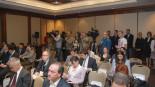 Promocija Edicije Strane Direktne Investicije U Srbiji  (8)