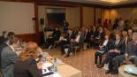 Promocija Edicije Strane Direktne Investicije U Srbiji  (9)