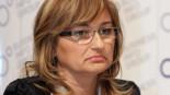 Radmila Serovic
